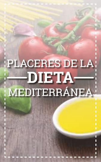 banner-dieta-medit