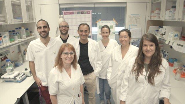 equipo-laboratorio-2