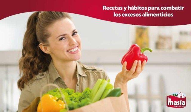 recetas_habitos_excesos_alimentacion