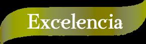 excelencia-title