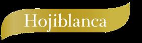 hojiblanca-title