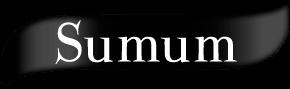 sumum-title