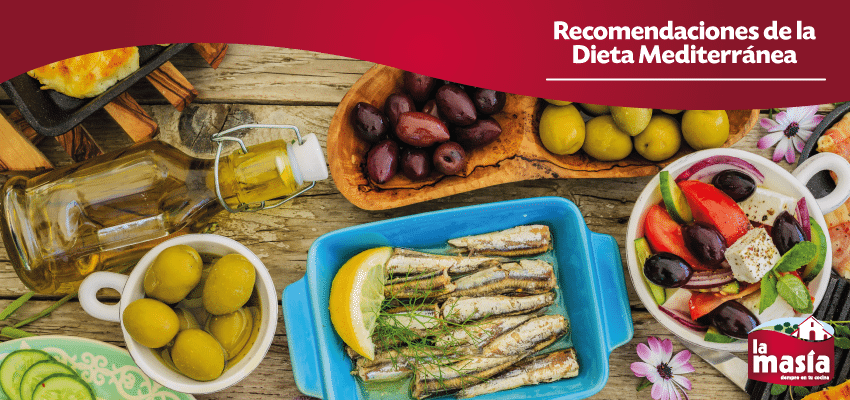 Recomendaciones-dieta-mediterranea