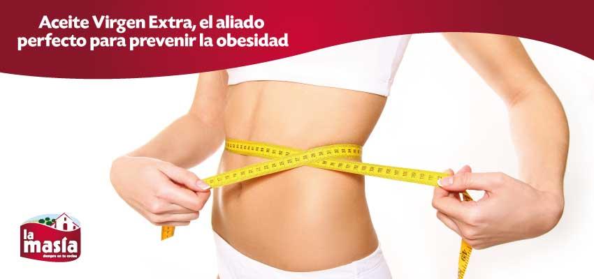 articulo_salud
