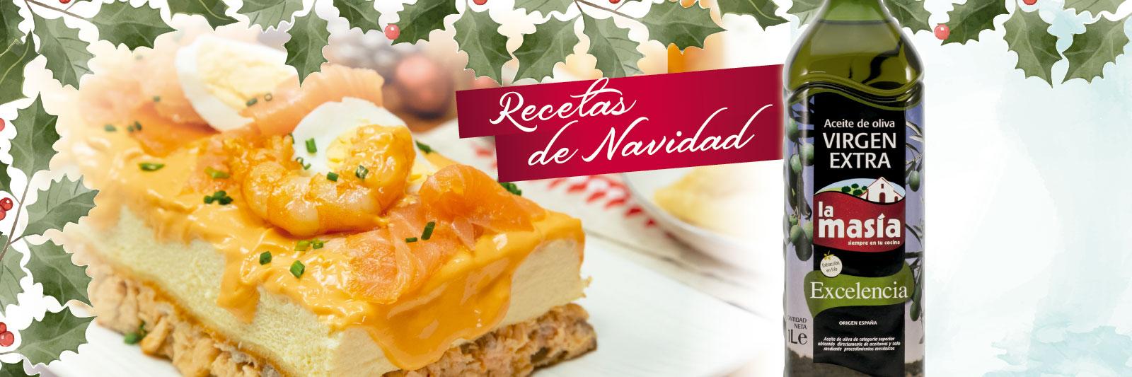 SLIDER_recetas_navidad_2020-01